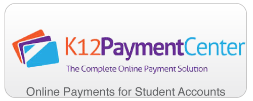 Online Payments: Lunch_Prepay